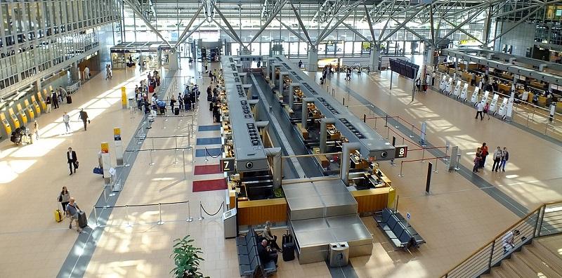 Transfery lotniskowe Wrocław