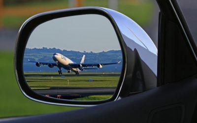 Podróże biznesowe busem – doskonała alternatywa dla samolotu